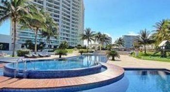 NEX-33925 - Departamento en Renta en Zona Hotelera, CP 77500, Quintana Roo, con 3 recamaras, con 3 baños, con 263 m2 de construcción.