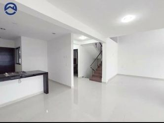 NEX-38773 - Casa en Renta en Valle Dorado, CP 29014, Chiapas, con 3 recamaras, con 3 baños, con 180 m2 de construcción.