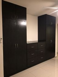 NEX-39955 - Departamento en Venta en Supermanzana 312, CP 77533, Quintana Roo, con 3 recamaras, con 3 baños, con 1 medio baño, con 120 m2 de construcción.