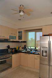 NEX-39958 - Departamento en Venta en Supermanzana 21, CP 77505, Quintana Roo, con 2 recamaras, con 2 baños, con 1 medio baño, con 120 m2 de construcción.