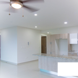 NEX-39959 - Casa en Venta en Residencial La Cascada, CP 77500, Quintana Roo, con 3 recamaras, con 3 baños, con 1 medio baño, con 167 m2 de construcción.