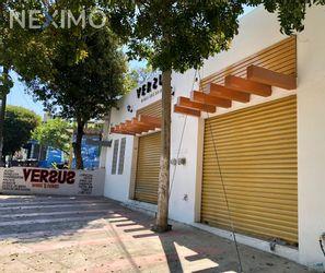 NEX-41007 - Local en Renta, con 1 baño, con 30 m2 de construcción en Caminera, CP 29090, Chiapas.