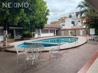 NEX-43419 - Hotel en Venta, con 120 recamaras, con 100 baños, con 3652 m2 de construcción en Tuxtla Gutiérrez Centro, CP 29000, Chiapas.