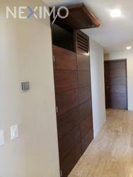NEX-44235 - Departamento en Venta, con 3 recamaras, con 3 baños, con 186 m2 de construcción en Cancún (Internacional de Cancún), CP 77569, Quintana Roo.