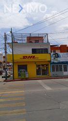 NEX-46642 - Casa en Venta, con 3 recamaras, con 2 baños, con 4 medio baños, con 412 m2 de construcción en Hidalgo, CP 29043, Chiapas.