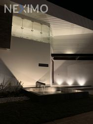 NEX-47420 - Casa en Venta, con 4 recamaras, con 4 baños, con 1 medio baño, con 640 m2 de construcción en Cancún (Internacional de Cancún), CP 77569, Quintana Roo.