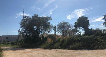 NEX-6386 - Terreno en Venta en Alfredo V Bonfil, CP 77560, Quintana Roo, con 2500 m2 de construcción.