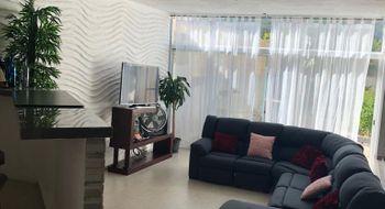 NEX-6387 - Casa en Venta en Alfredo V Bonfil, CP 77560, Quintana Roo, con 4 recamaras, con 3 baños, con 400 m2 de construcción.