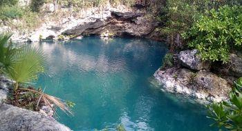 NEX-6656 - Terreno en Venta en Puerto Morelos, CP 77580, Quintana Roo.