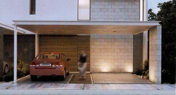 NEX-6757 - Casa en Venta en Doctores II, CP 77536, Quintana Roo, con 3 recamaras, con 3 baños, con 225 m2 de construcción.