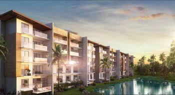 NEX-7417 - Departamento en Venta en Alfredo V Bonfil, CP 77560, Quintana Roo, con 2 recamaras, con 2 baños, con 184 m2 de construcción.