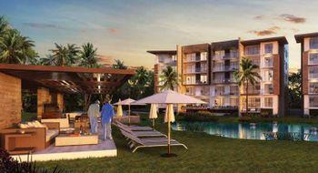 NEX-7417 - Departamento en Venta en Alfredo V Bonfil, CP 77560, Quintana Roo, con 2 recamaras, con 3 baños, con 1 medio baño, con 152 m2 de construcción.
