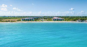NEX-7475 - Departamento en Venta en Playa del Carmen, CP 77710, Quintana Roo, con 2 recamaras, con 2 baños, con 173 m2 de construcción.
