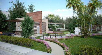NEX-7488 - Casa en Venta en Bahías de Punta Solimán, CP 77772, Quintana Roo, con 2 recamaras, con 2 baños, con 1 medio baño, con 375 m2 de construcción.
