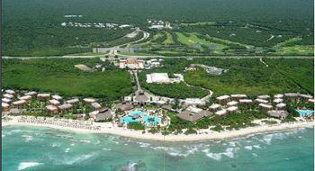 NEX-7489 - Terreno en Venta en Bahías de Punta Solimán, CP 77772, Quintana Roo.