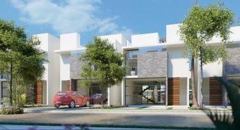 NEX-7568 - Casa en Venta en Bahías de Punta Solimán, CP 77772, Quintana Roo, con 2 recamaras, con 2 baños, con 1 medio baño, con 187 m2 de construcción.