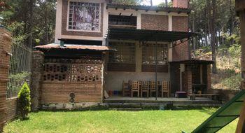 NEX-7949 - Casa en Venta en La Garita, CP 29230, Chiapas, con 2 recamaras, con 1 baño, con 1 medio baño, con 220 m2 de construcción.