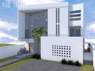 NEX-8120 - Casa en Venta en Cancún (Internacional de Cancún), CP 77569, Quintana Roo, con 4 recamaras, con 4 baños, con 1 medio baño, con 357 m2 de construcción.