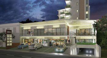 NEX-9170 - Departamento en Venta en Colegios, CP 77560, Quintana Roo, con 3 recamaras, con 3 baños, con 1 medio baño, con 150 m2 de construcción.
