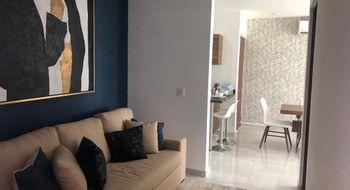 NEX-9459 - Departamento en Venta en Cancún Centro, CP 77500, Quintana Roo, con 3 recamaras, con 2 baños, con 110 m2 de construcción.