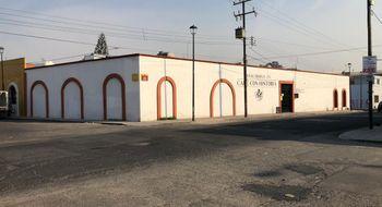 NEX-9740 - Bodega en Venta en Acocota, CP 72377, Puebla, con 743 m2 de construcción.