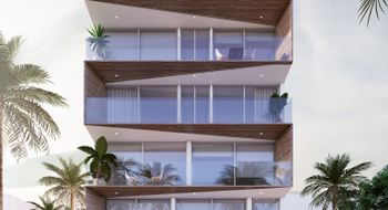 NEX-13128 - Departamento en Venta en Luis Donaldo Colosio, CP 77728, Quintana Roo, con 1 recamara, con 1 baño, con 50 m2 de construcción.