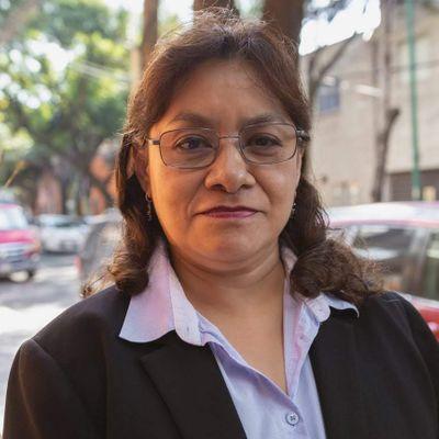 Beatriz Caballero