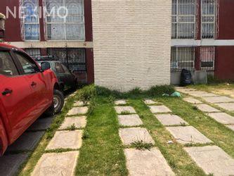 NEX-10645 - Departamento en Venta, con 2 recamaras, con 1 baño, con 55 m2 de construcción en Los Héroes, CP 56585, México.