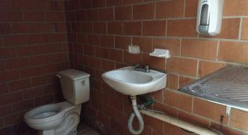 NEX-22498 - Local en Renta en Obrera, CP 06800, Ciudad de México, con 1 medio baño, con 20 m2 de construcción.