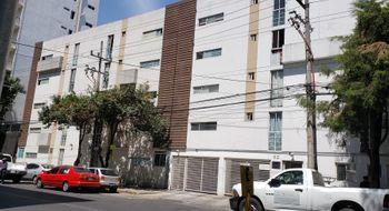NEX-27306 - Departamento en Venta en Esperanza, CP 06840, Ciudad de México, con 2 recamaras, con 1 baño, con 48 m2 de construcción.