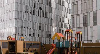 NEX-30732 - Departamento en Renta en Ampliación Granada, CP 11529, Ciudad de México, con 1 recamara, con 1 baño, con 50 m2 de construcción.
