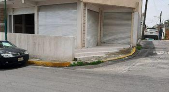 NEX-33107 - Departamento en Renta en Cuajimalpa, CP 05000, Ciudad de México, con 1 recamara, con 1 baño, con 65 m2 de construcción.