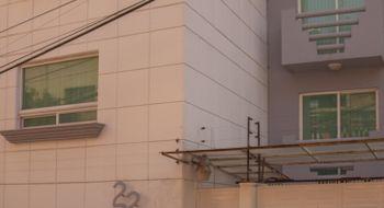 NEX-33552 - Departamento en Renta en Granjas Navidad, CP 05219, Ciudad de México, con 3 recamaras, con 2 baños, con 95 m2 de construcción.
