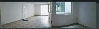 NEX-39737 - Departamento en Renta en Tacuba, CP 11410, Ciudad de México, con 2 recamaras, con 2 baños, con 119 m2 de construcción.