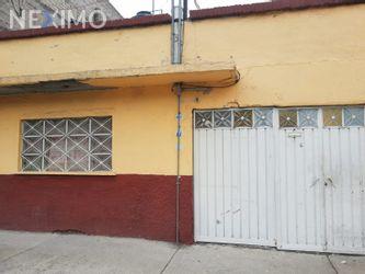 NEX-49871 - Casa en Venta, con 3 recamaras, con 3 baños, con 95 m2 de construcción en Arenal 4a Sección, CP 15640, Ciudad de México.