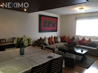 NEX-8434 - Casa en Venta, con 3 recamaras, con 3 baños, con 1 medio baño, con 180 m2 de construcción en Lomas de San Pedro, CP 05379, Ciudad de México.