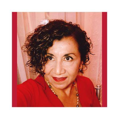Berenice Jimenez Sanchez