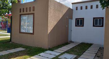NEX-17450 - Casa en Venta en Supermanzana 253, CP 77518, Quintana Roo, con 3 recamaras, con 1 baño, con 59 m2 de construcción.