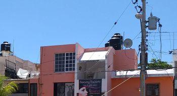 NEX-18290 - Departamento en Venta en Supermanzana 15, CP 77505, Quintana Roo, con 2 recamaras, con 1 baño, con 120 m2 de construcción.