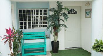 NEX-18879 - Casa en Venta en Cancún Centro, CP 77500, Quintana Roo, con 5 recamaras, con 3 baños, con 170 m2 de construcción.