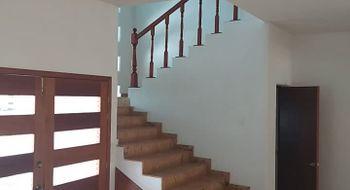 NEX-22455 - Casa en Renta en Colegios, CP 77560, Quintana Roo, con 3 recamaras, con 5 baños, con 480 m2 de construcción.
