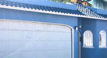 NEX-23074 - Casa en Renta en Supermanzana 505, CP 77533, Quintana Roo, con 2 recamaras, con 1 baño, con 145 m2 de construcción.