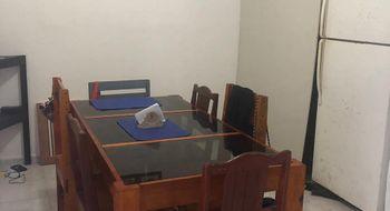 NEX-26953 - Casa en Venta en Los Héroes, CP 77518, Quintana Roo, con 2 recamaras, con 1 baño, con 72 m2 de construcción.