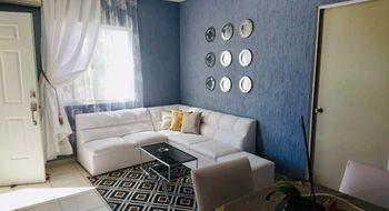 NEX-9478 - Departamento en Renta en Jardines del Sur, CP 77536, Quintana Roo, con 2 recamaras, con 1 baño, con 90 m2 de construcción.