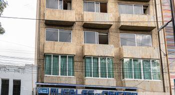 NEX-13265 - Departamento en Venta en Hipódromo Condesa, CP 06170, Ciudad de México, con 3 recamaras, con 1 baño, con 1 medio baño, con 167 m2 de construcción.