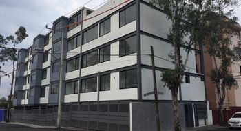 NEX-14106 - Departamento en Venta en San Pedro Mártir, CP 14650, Ciudad de México, con 3 recamaras, con 2 baños, con 98 m2 de construcción.
