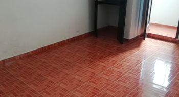 NEX-19493 - Oficina en Renta en Del Valle Centro, CP 03100, Ciudad de México, con 1 recamara, con 1 medio baño, con 20 m2 de construcción.
