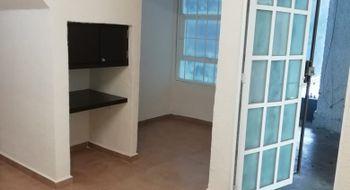 NEX-19585 - Local en Renta en Del Valle Centro, CP 03100, Ciudad de México, con 2 recamaras, con 1 baño, con 45 m2 de construcción.