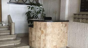 NEX-20627 - Departamento en Renta en Polanco V Sección, CP 11560, Ciudad de México, con 3 recamaras, con 1 baño, con 95 m2 de construcción.