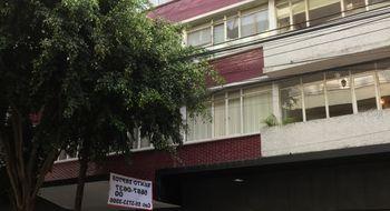 NEX-21129 - Departamento en Renta en Polanco III Sección, CP 11540, Ciudad de México, con 2 recamaras, con 1 baño, con 95 m2 de construcción.